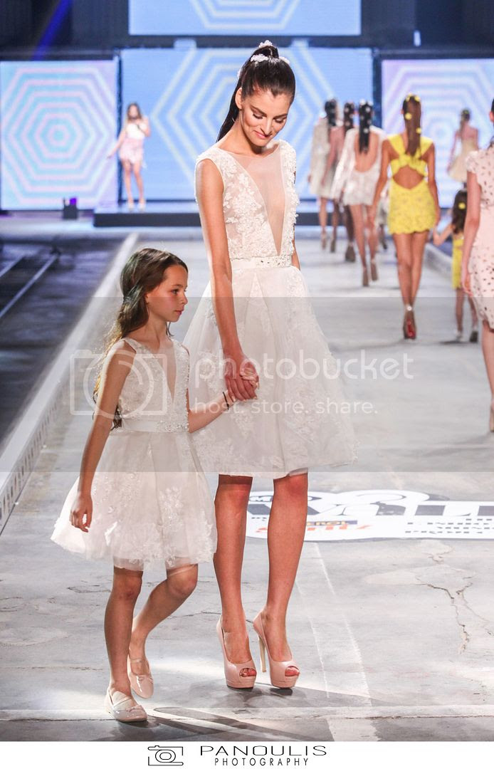 Mother Daughter Catwalk.jpg