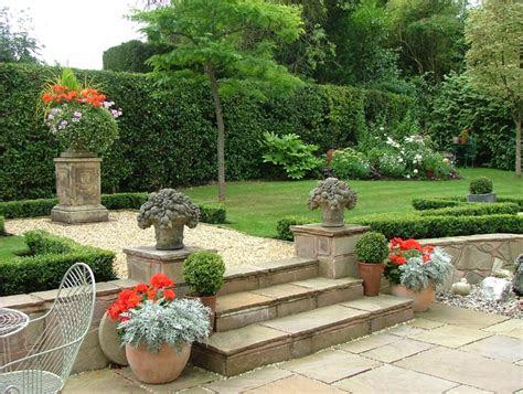 portfolio  garden designs  anne guy garden designs