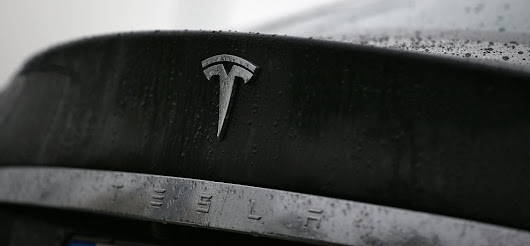 Elon Musk Explains Logo Design: What We Can Learn From Tesla's Brand