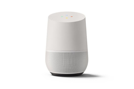 Google Home has a glaring flaw