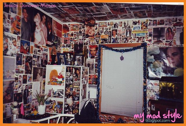 bedroom 2 1996