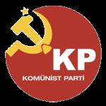 Komünist_Parti_logo