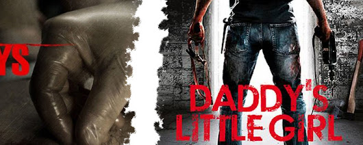 7 Days (2010) vs Daddy's Little Girl (2012) - 100 Years of Terror