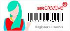 Safe Creative #0910230066212
