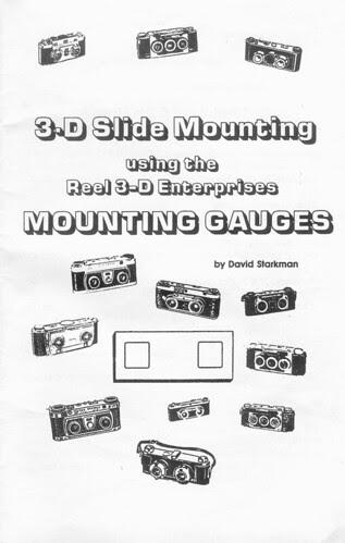 3d slide mounting 1
