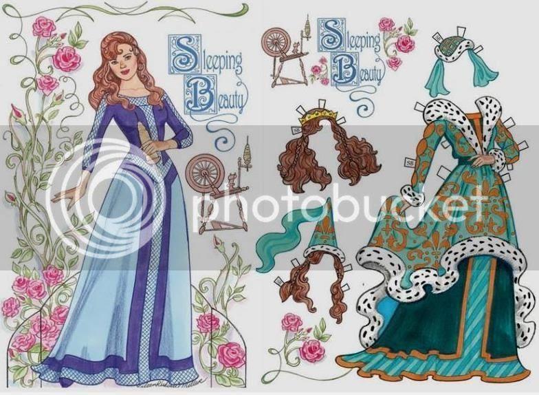 photo dress.up.princesses.001.044aaaa111111_zpsuzcsjlhn.jpg