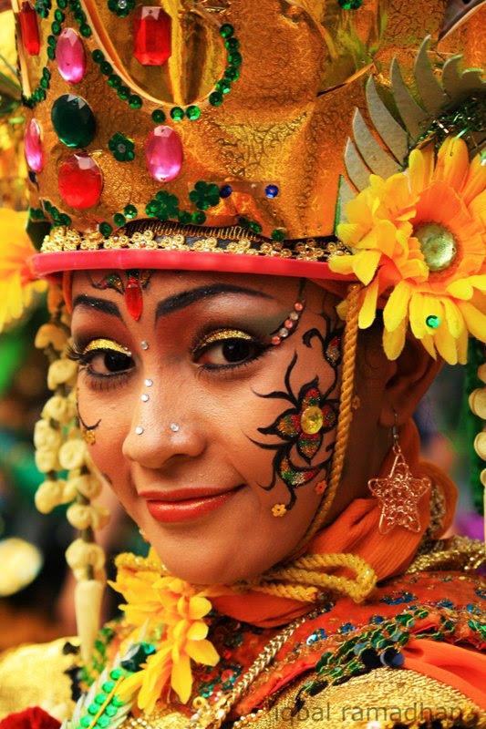 Culture of Indonesia  JungleKey.in Image