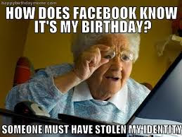 19 Funniest Mom Birthday Meme You Never Seen Before Memesboy
