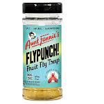 Aunt Fannie's Flypunch Fruit Fly Trap, 6.0 fl oz