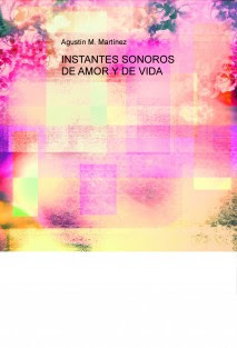Free Spanish Poetry Author´s Book
