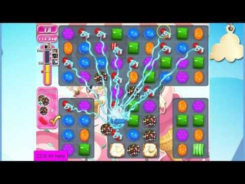 Candy crush saga all help candy crush saga level 1619 - 1600 candy crush ...