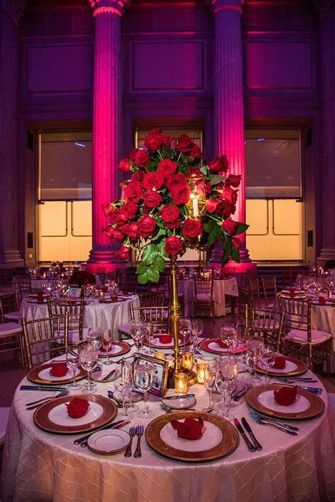 Real Wedding: Jessica   Francis   April Lynn Designs