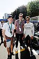 kate nicholas arrwns fia formula e championship 04