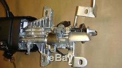 1992-1997 Ford F-250 F-350 Steering Column Rebuilt ...