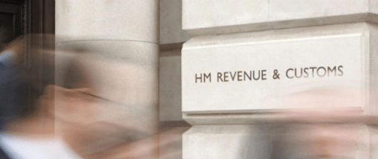 HMRC & Companies House Penalties – What you need to know? - Prestige Business Management