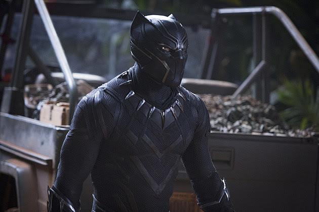 「black panther」的圖片搜尋結果