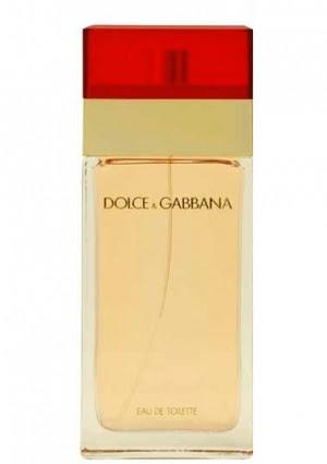 D&G Dolce&Gabbana Feminino