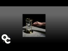 Halina by IV. Ang Gusto [Official Audio]