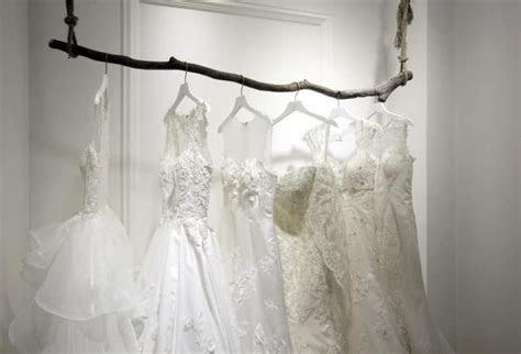 Wedding Dress Shopping 101: Everything You Need To Know