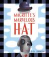 Magritte's Marvelous Hat