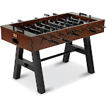 Barrington Allendale Collection 56 in. Foosball Table