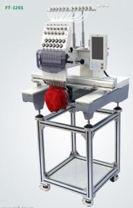 Embroidery Machine (SE1201)