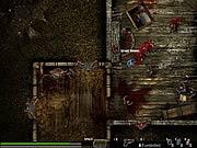 Jogar Sas - zombie assault 3 Jogos