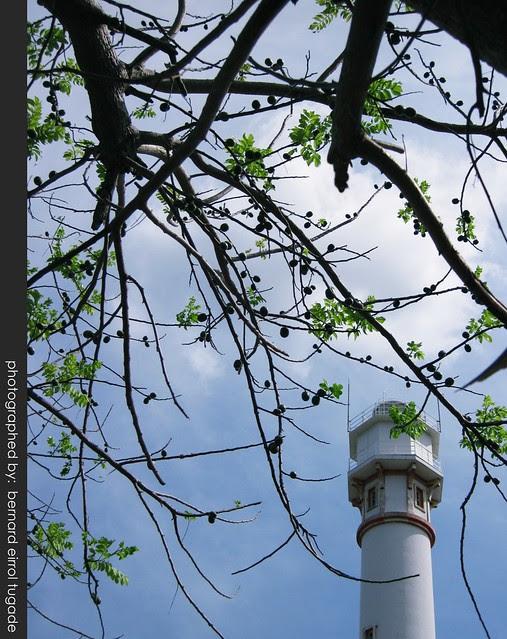 Bolinao Lighthouse 3