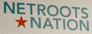 Netroots Nation Logo