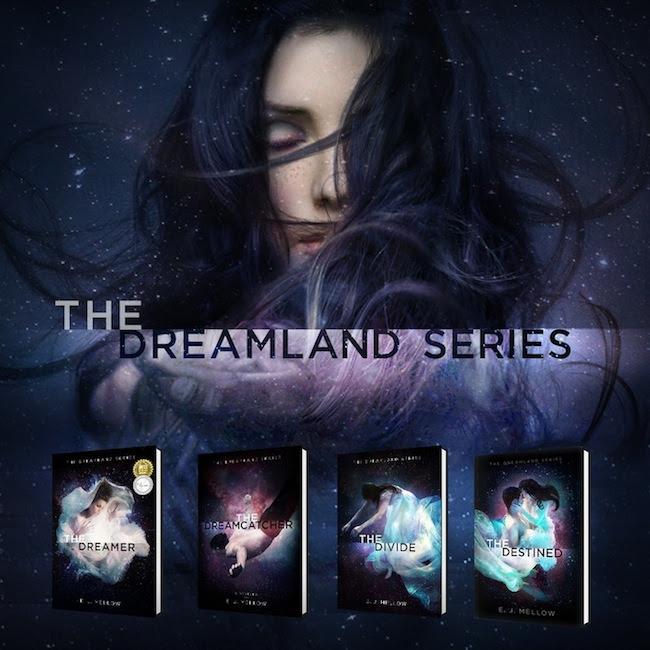 fb_dreamlandseries_graphic_1