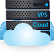 Cloud Virtual Private Server: Cloud VPS Hosting, VPS Web Hosting USA