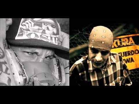Prisiones sin barrotes; Nuevo (Audio) de El kasike junto a Loco Kuerdo   2015   Peru Colombia