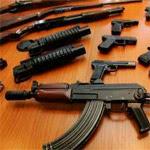 Terrorisme : Voici le circuit que les armes ont suivi depuis la Libye et jusqu'au Bardo