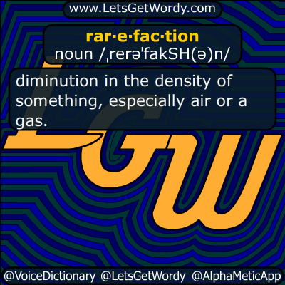 rarefaction 04/14/2017 GFX Definition