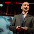 Alessandro Acquisti: Why privacy matters | Video on TED.com