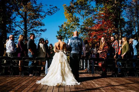 WV Wedding Venues ? The Oberports