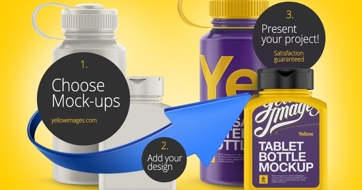 Download Mockup Logo Office Yellowimages