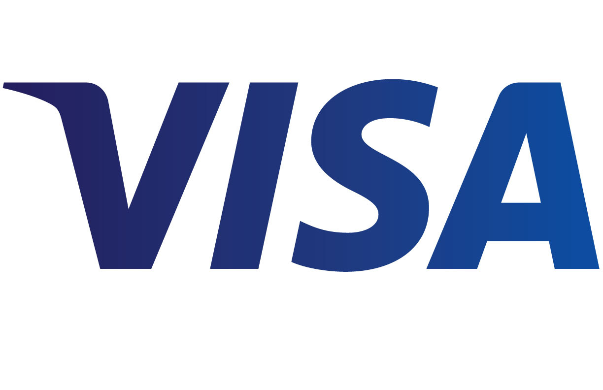 Senior Merchant Sales and Solutions Business Development Leader at Visa Nigeria