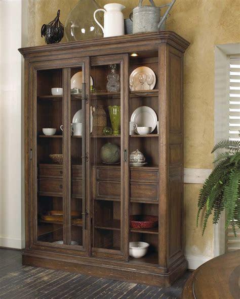 Dining Room Cabinet   Marceladick.com