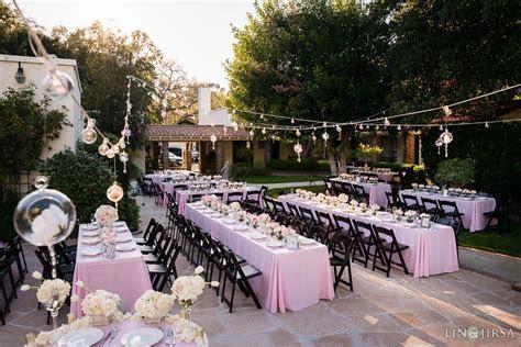 Orcutt Ranch Wedding   Wedding Decor   Cheap wedding