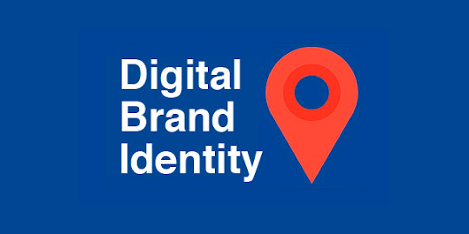 Digital Brand Identity Essentials – How to Build, Resonate and Grow - Persona Design