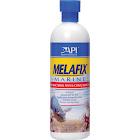 Melafix Marine (16 oz)