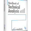 Download eBook | A handbook of Technical Analysis