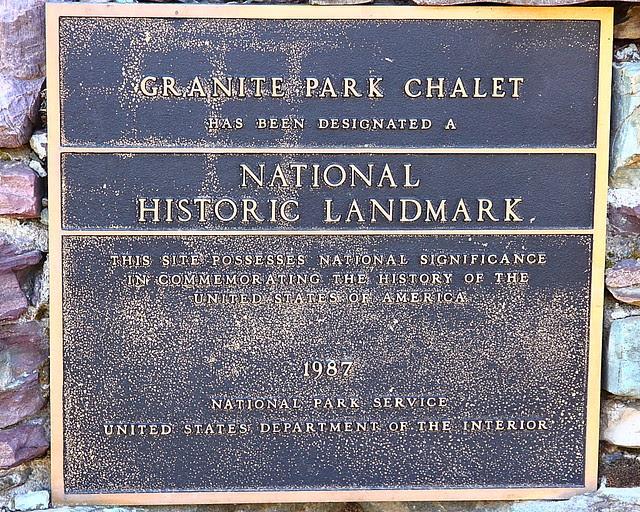 IMG_8305 Granite Park Chalet
