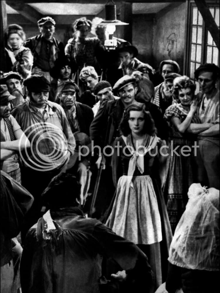 photo mysteres-de-paris-1943-06-g.jpg