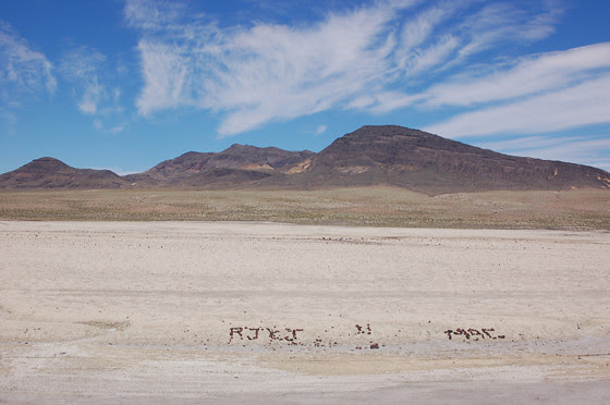 7desert-where-we-stopped.jpg
