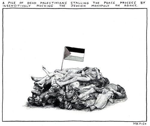http://www.sott.net/image/image/s1/26106/full/palestinians_mocking_peace_mr_f.jpg