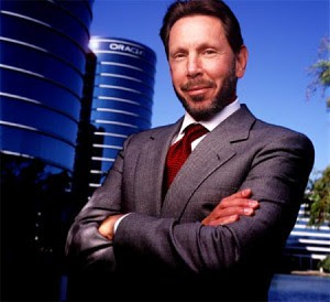 larry_ellison_