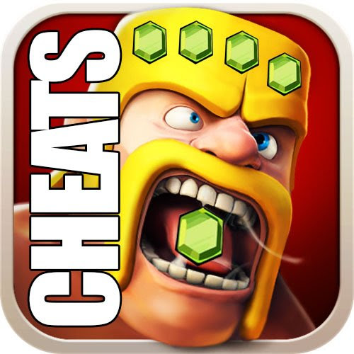 Clash of Clans Hack (@Coc_Hack_Tool) | Twitter