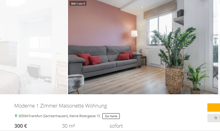 doreen blau 1. Black Bedroom Furniture Sets. Home Design Ideas